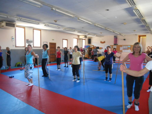 cours gym 017