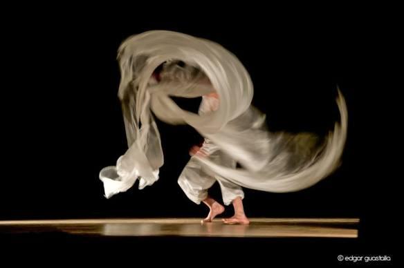 danse contemporaine asptt gap. Black Bedroom Furniture Sets. Home Design Ideas